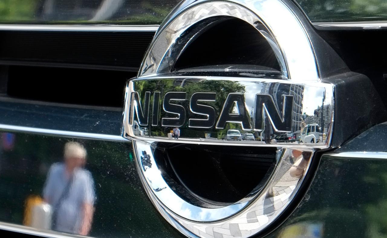 Nissan quiere producir más autos con energía limpia en 2020