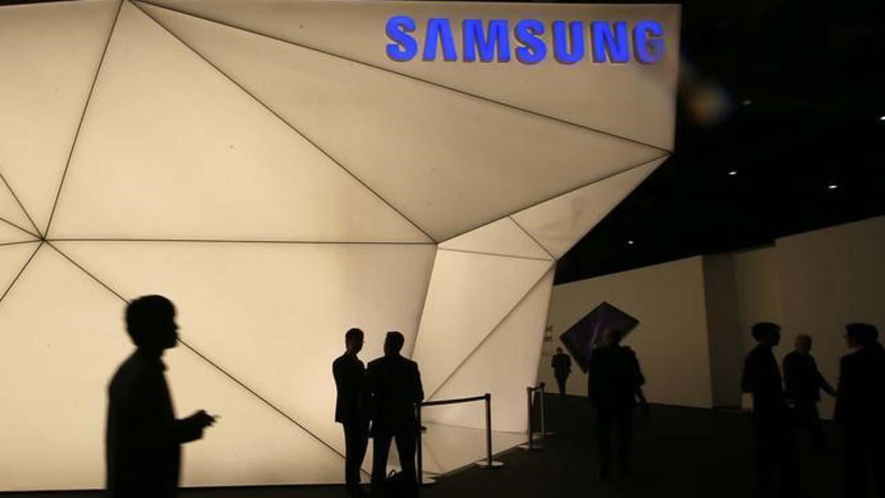 Samsung, a punto de elegir a Texas para construir su nueva planta de chips