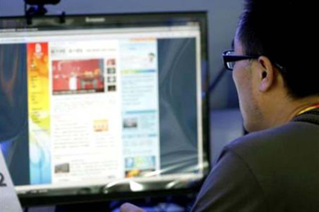5 riesgos del e-Commerce en Navidad y Cyber Monday