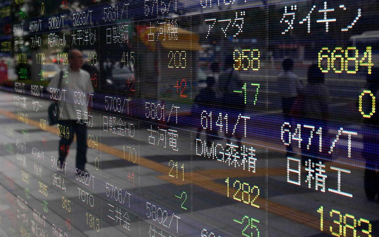 Economía mundial puede crecer hasta 4% este año, dice la ESADE