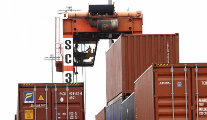 Exportaciones en Latinoamérica se desaceleran en el primer trimestre