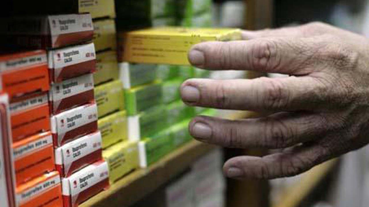 Así es el 'modus operandi' de la corrupción en la venta de medicamentos al gobierno