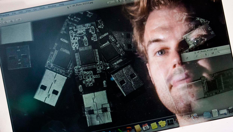 La UNAM impartirá en sus aulas la materia de ciberseguridad