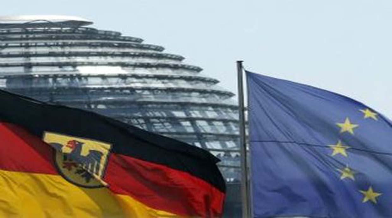 BCE reduce perspectivas de crecimiento e inflación