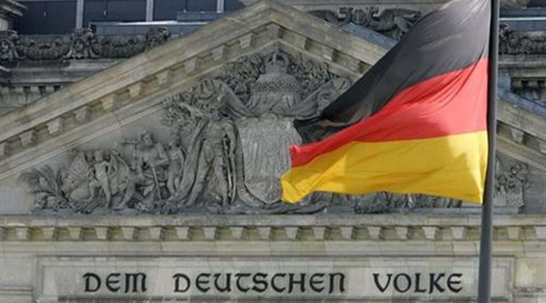 Comercio e inversiones impulsan economía alemana