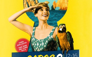 Forbes en Los Cabos: postales de cine y playa
