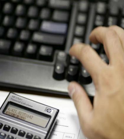 Hasta 2015, esquema de contabilidad electrónica: SAT