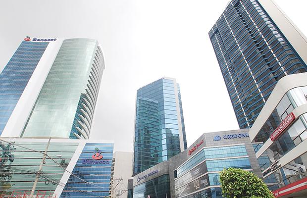 Esta ley busca modernizar al sistema bancario de Panamá