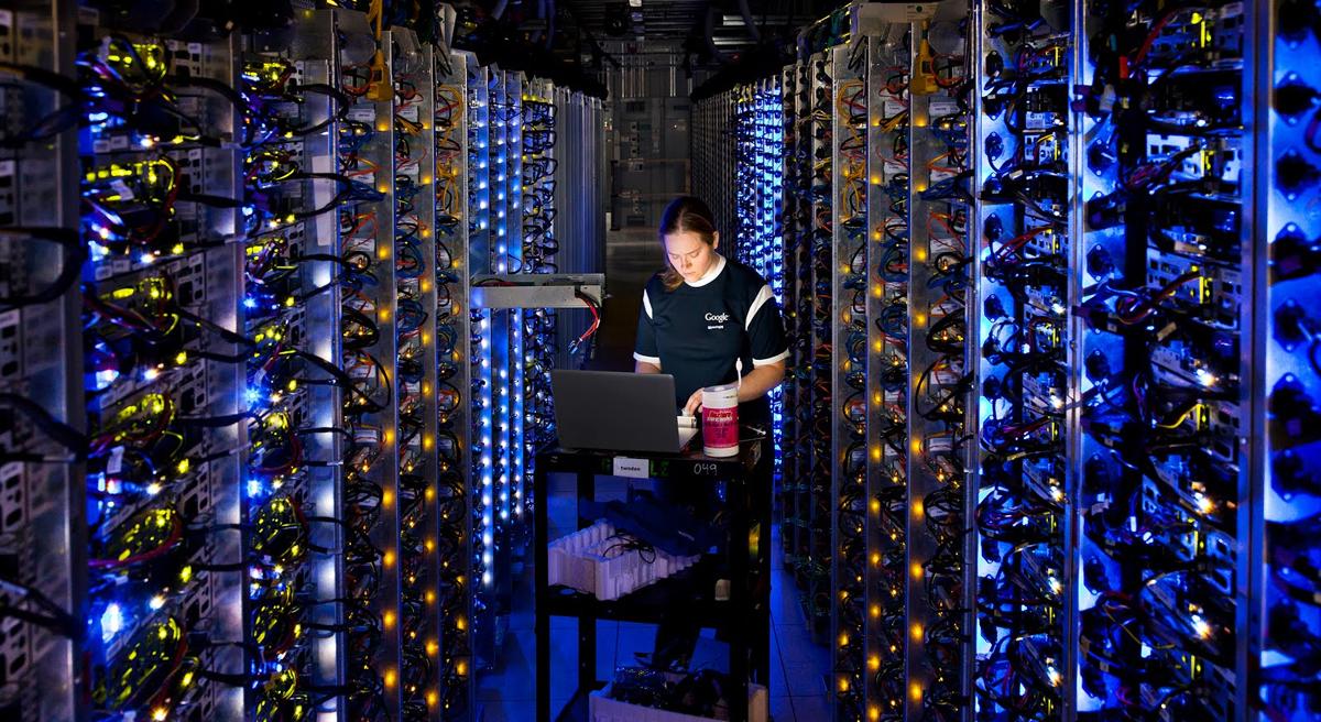 Big Data como fuente de valor para tu negocio