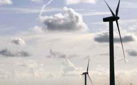 Combatir cambio climático beneficia economía: Felipe Calderón