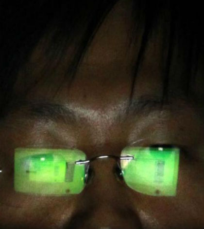 ¿Cuál es el eslabón más débil en la lucha contra el cibercrimen?