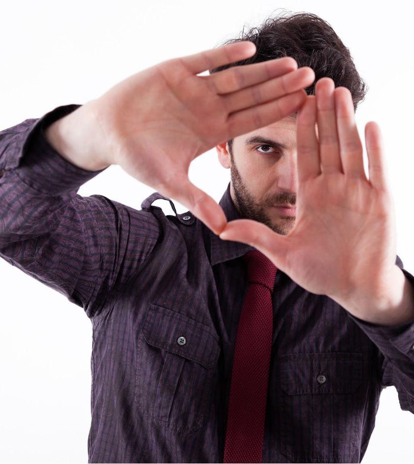 ¿Cómo motivo al talento introvertido y extrovertido de mi empresa?
