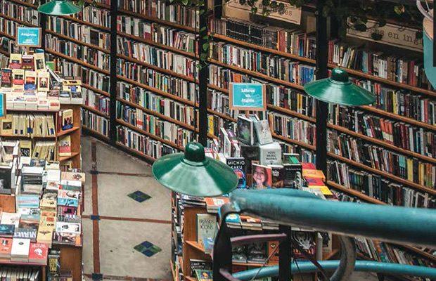 5 libros de economía para entender 2016