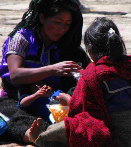 ¿Vale la pena seguir hablando de pobreza en México?