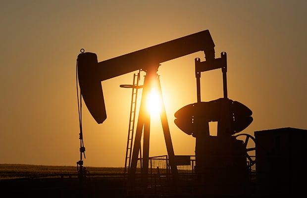 México elevó producción petrolera durante febrero