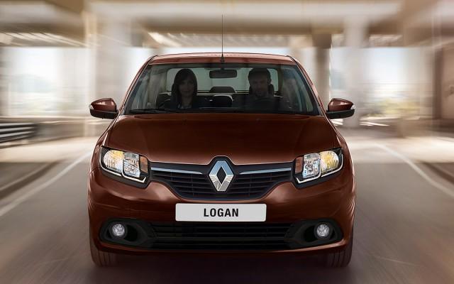 Renault, investigada por presunto fraude en las emisiones de sus coches diésel