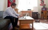 10 errores comunes de veinteañeros al buscar empleo