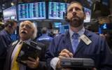EU vende su última gran inversión realizada durante 2008