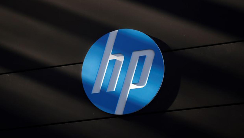 HP establece su centro de distribución regional en Panamá