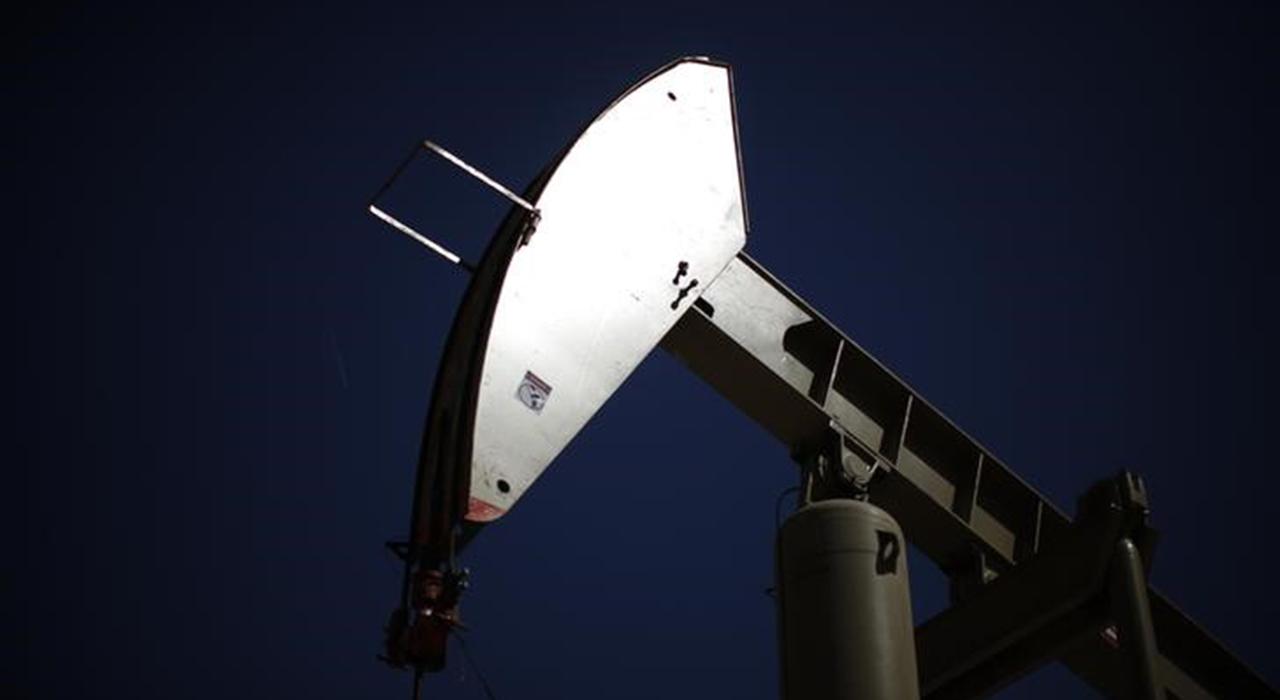 México no ha sido consultado para extender recorte de la OPEP