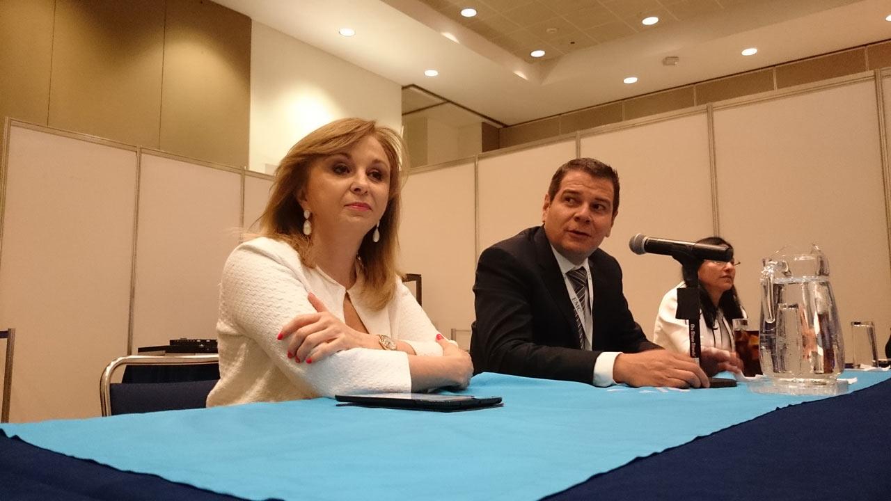 Softtek y EMC quieren subir a más mexicanos a la nube