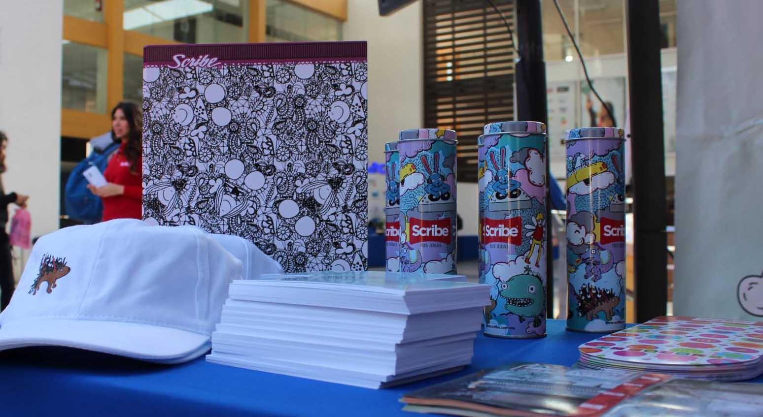 Cofece acepta fusión de Scribe y Bio Pappel… con condiciones