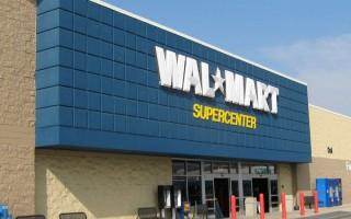 Walmart México nombra nuevo director general