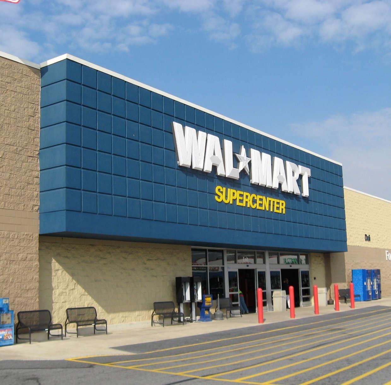 Walmart invierte más de 748 mdp en Nuevo León durante 2014