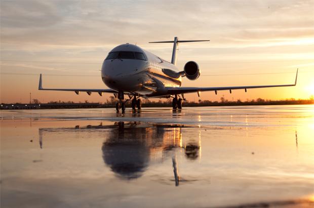 Bombardier recortará 1,750 empleos