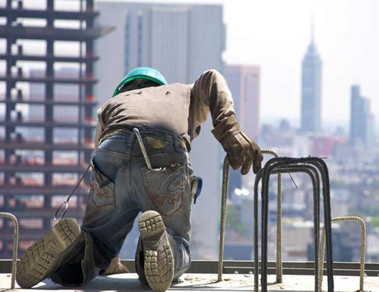 Ganancias de Ara crecen 52% en cuarto trimestre