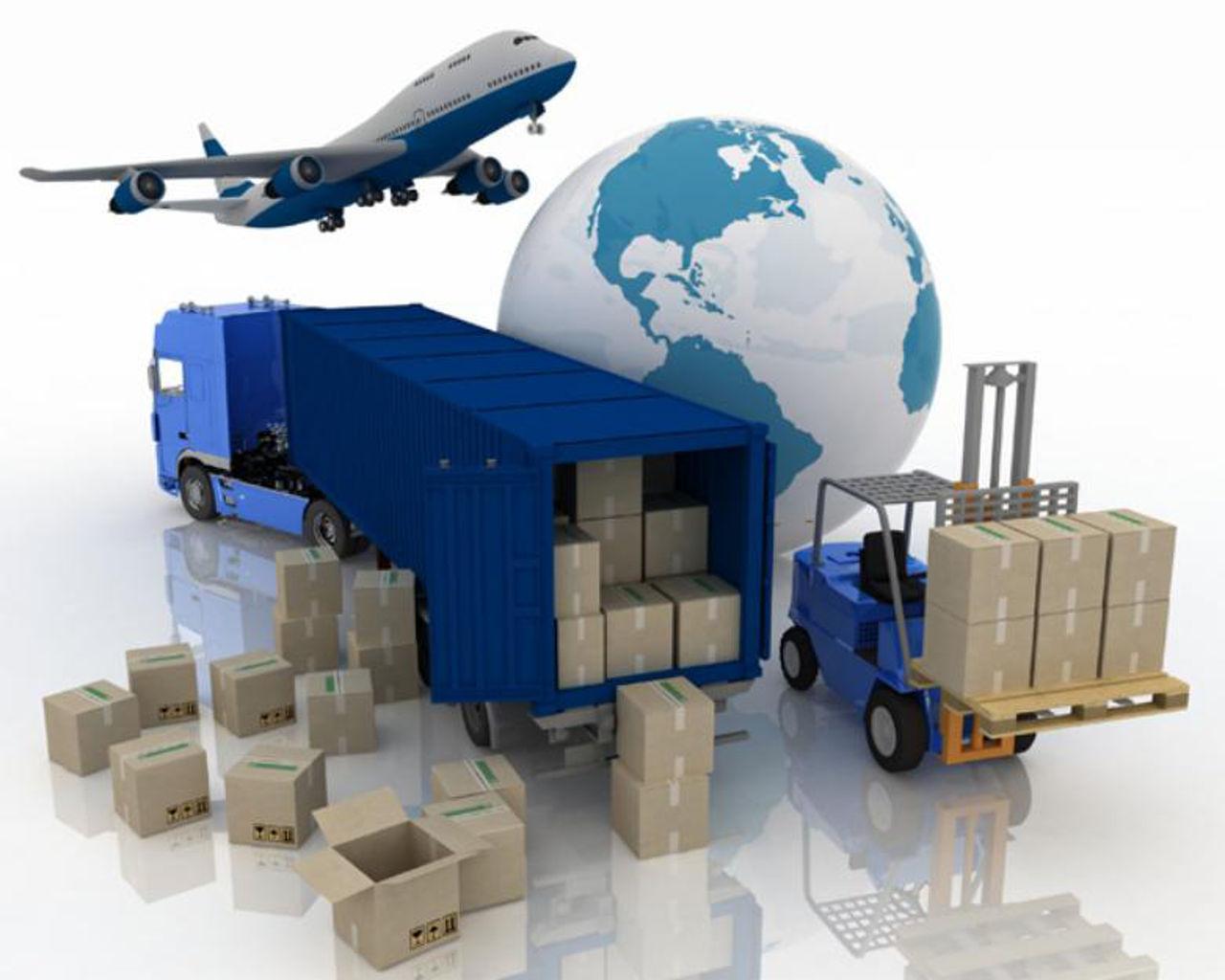 7 documentos básicos para exportar mercancías