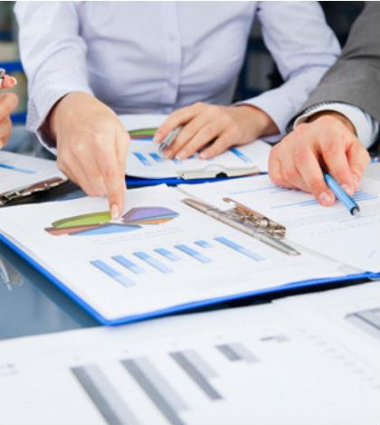 Analytics para encontrar oportunidades de negocios