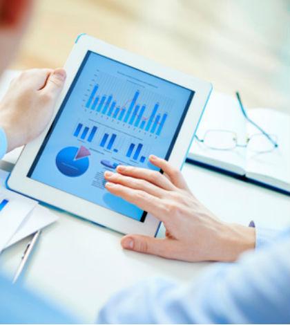 Nuevas tecnologías modifican las estrategias empresariales
