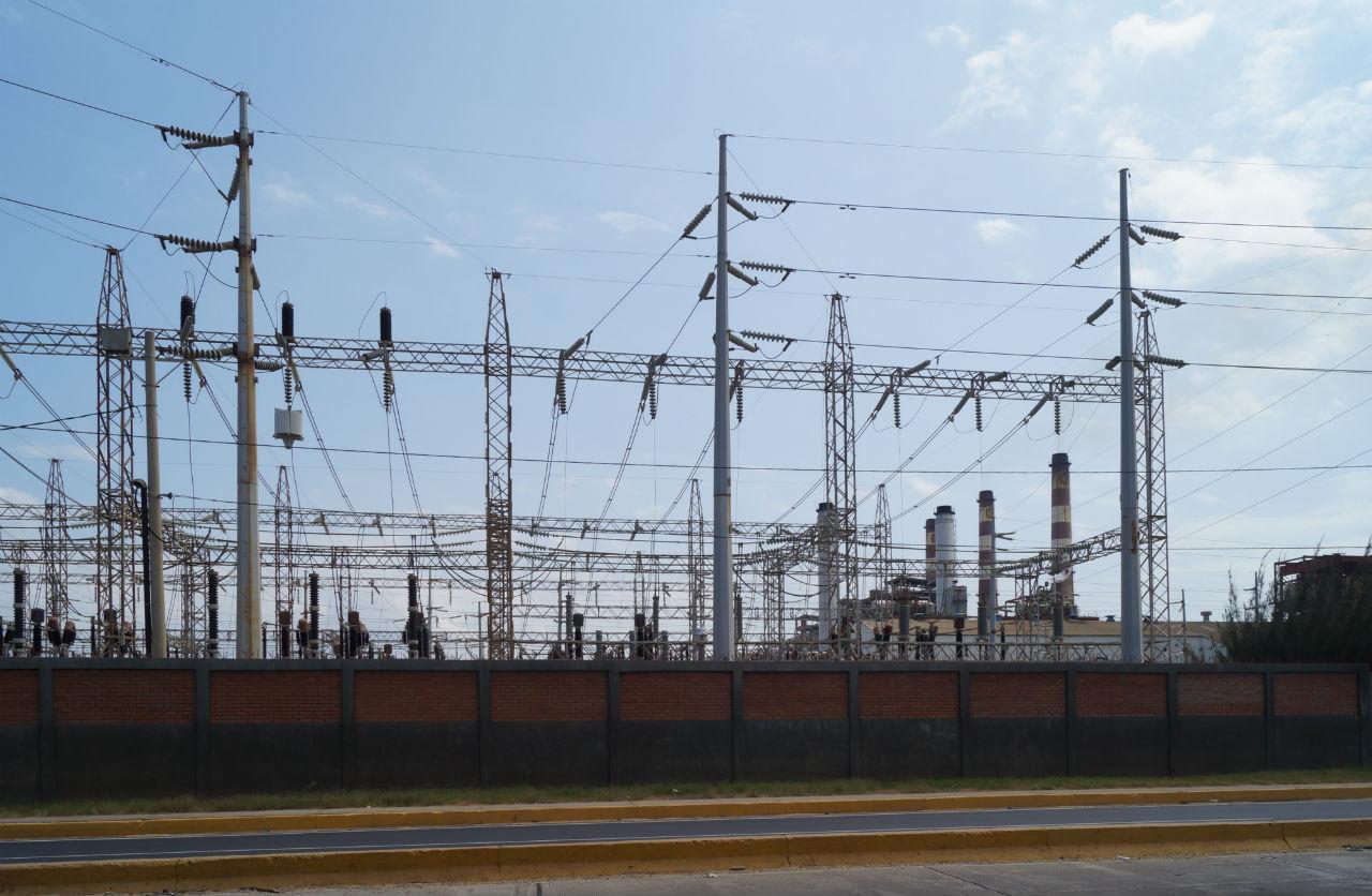 Mitos y realidades de la Ley de la Industria Eléctrica / I