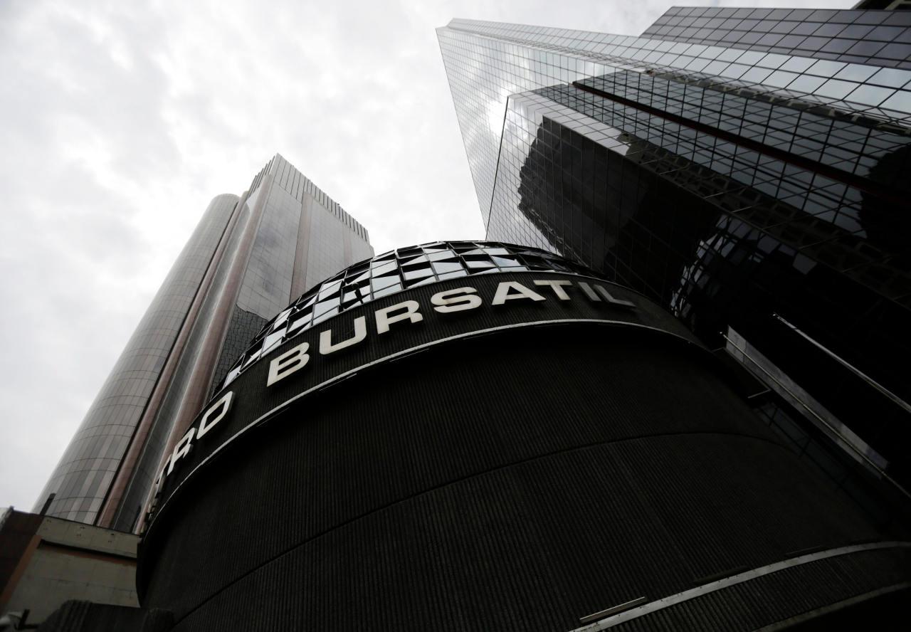 Bolsa Mexicana alista ingreso al MILA a mediados de 2015