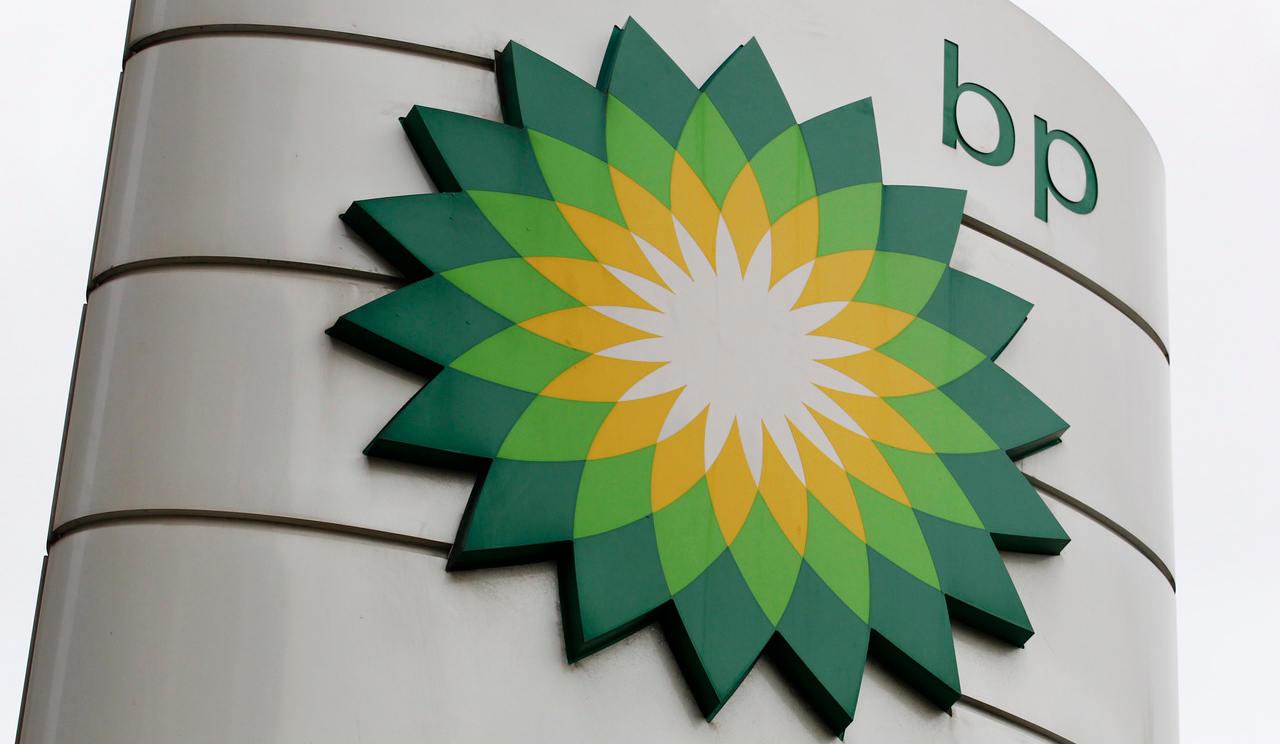 BP no venderá gasolina propia en México por lo menos hasta 2019