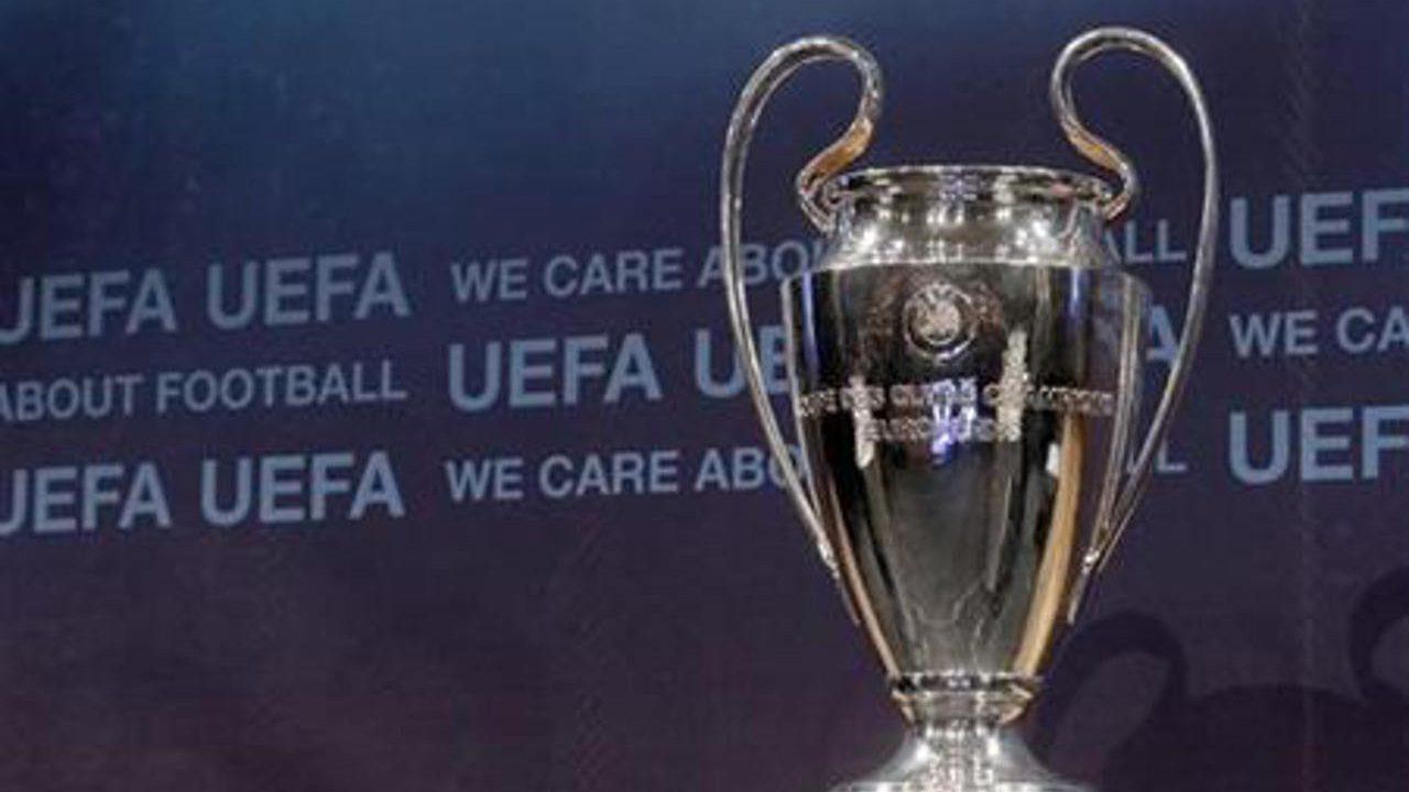 ¿Cuánto vale la Champions League de 2018?