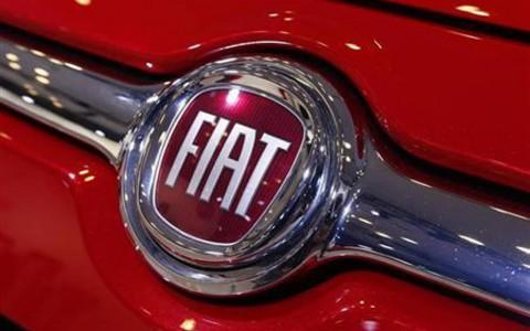 Fiat Chrysler sin miedo a Trump, produce nuevo Compass en México