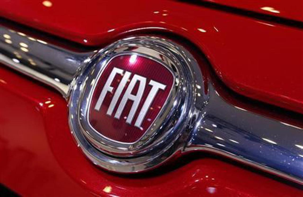 Muere Sergio Marchionne, el hombre que salvó a Fiat y Chrysler de la quiebra