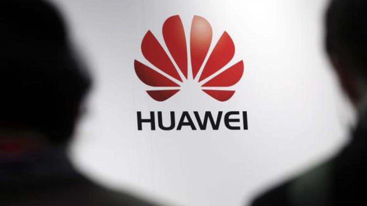 Gama alta impulsa el negocio de Huawei en todo el mundo