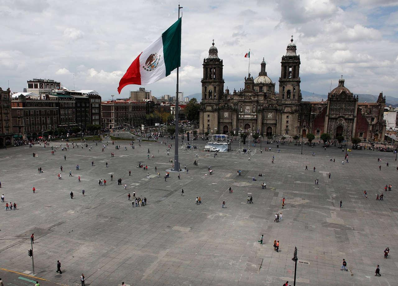 Comprobado con datos: en México te va mejor si eres blanco