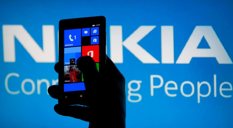 Nokia y Ultravisión traerán la primera red 4.5G a México