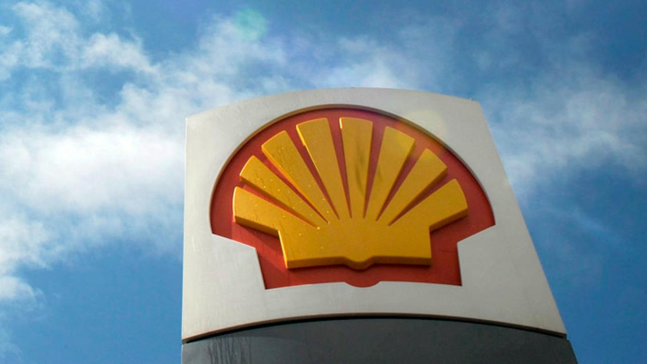 Por esto el próximo auto del CEO de Shell será eléctrico
