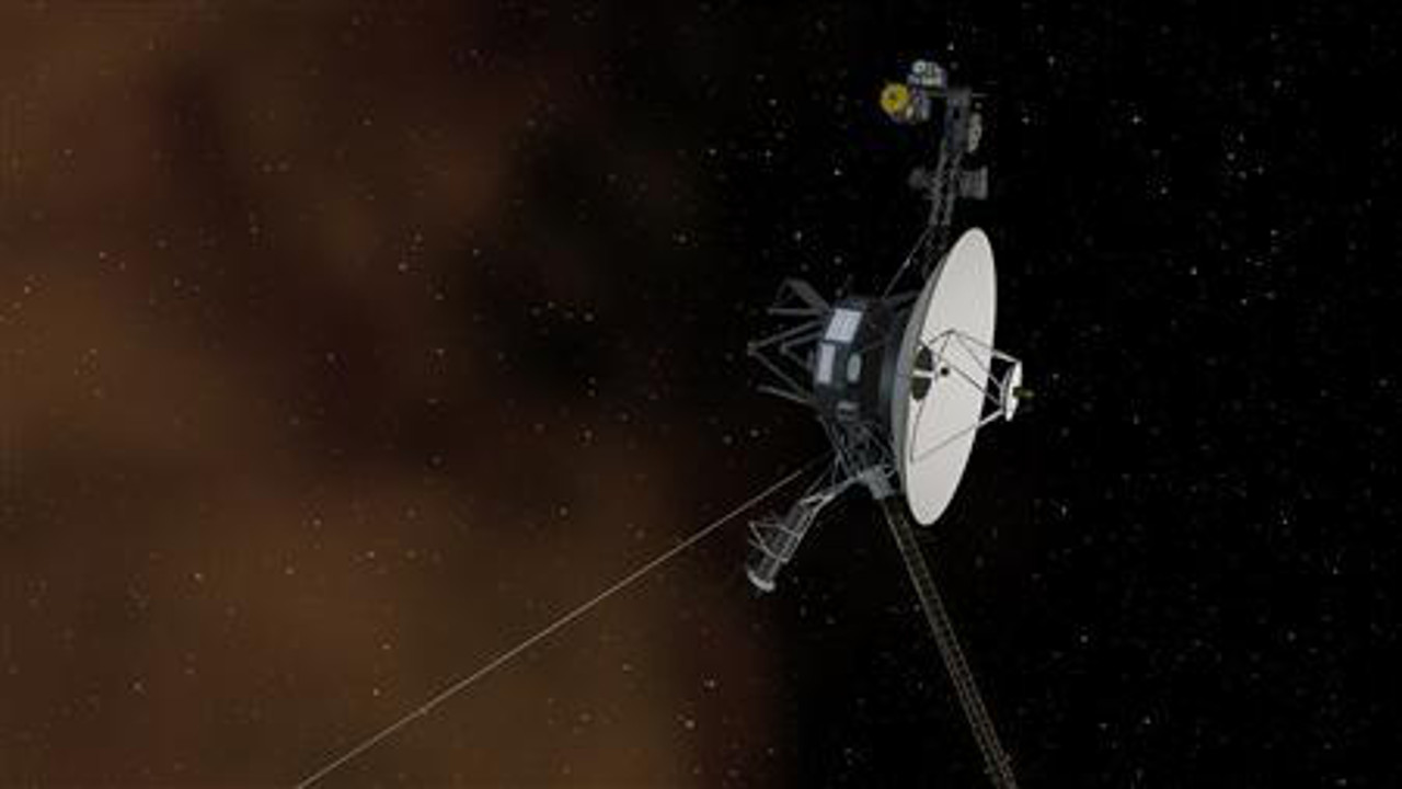 Primer satélite centroamericano pone rumbo al espacio