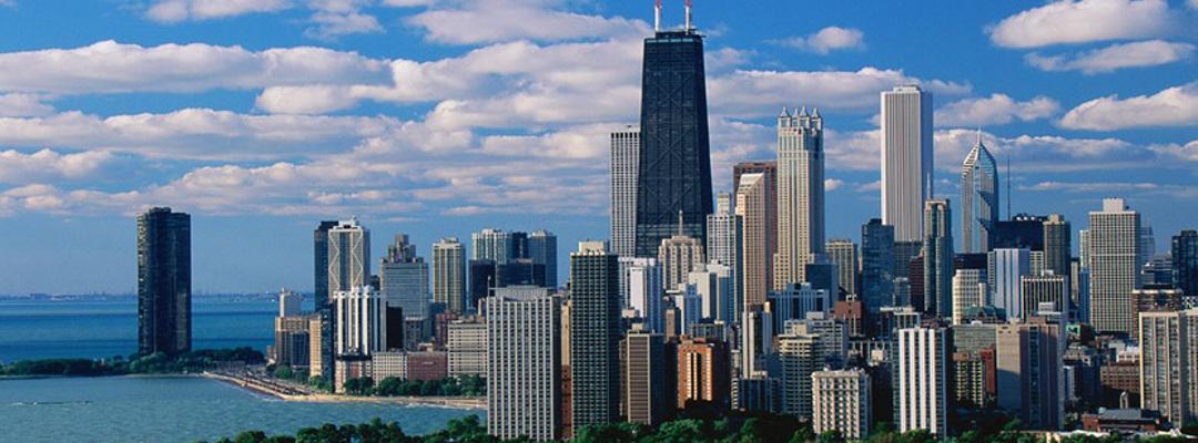 """Alcalde de Chicago declara a su ciudad """"libre de Trump"""""""