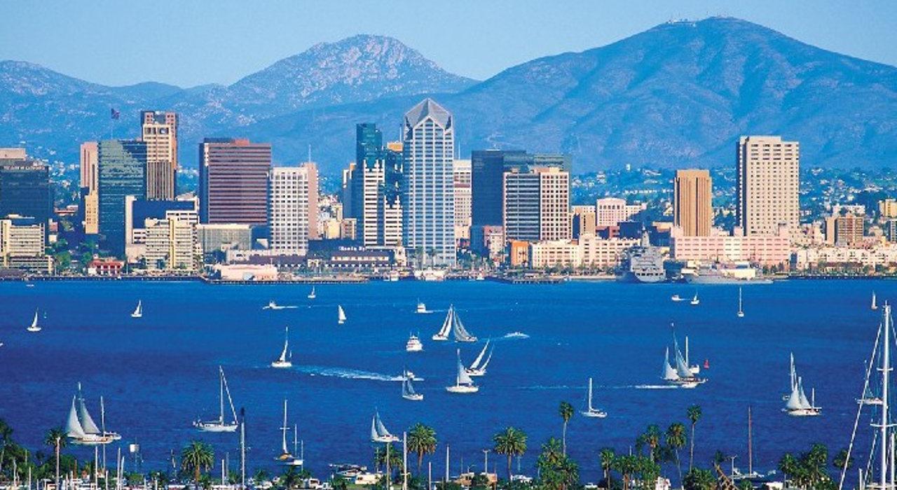 Top 10: actividades imperdibles en San Diego, California