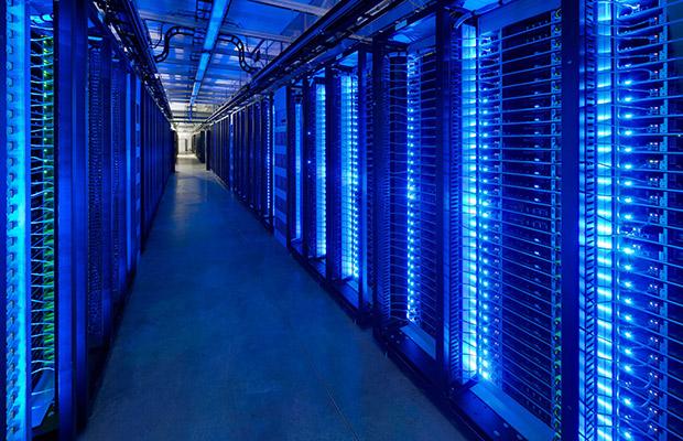 Máquinas virtuales: una solución a la medida