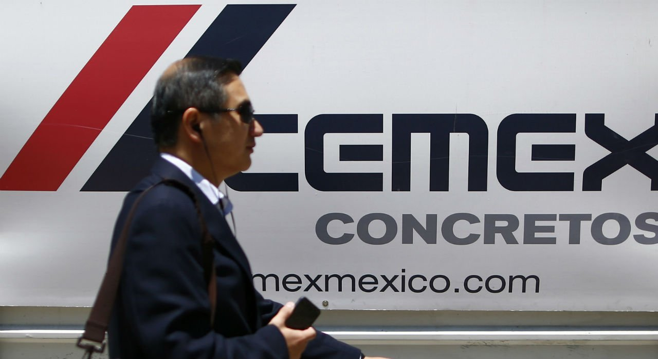 Colombia multó a Cemex por fijar precios con Holcim y Argos