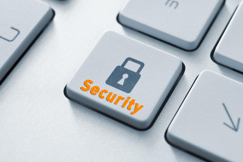 ¡Cuidado con los sitios de Internet que aparecen por un solo día!