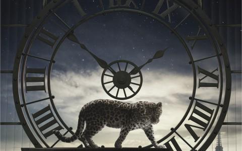 Cartier: un mensaje para el hombre contemporáneo